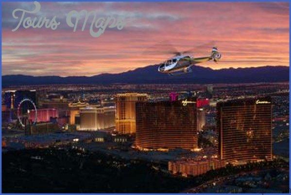 las vegas viator vip grand canyon sunset helicopter tour 16 Las Vegas   Viator VIP Grand Canyon Sunset Helicopter Tour