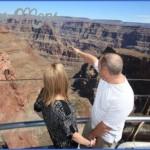 las vegas viator vip grand canyon sunset helicopter tour 17 150x150 Las Vegas   Viator VIP Grand Canyon Sunset Helicopter Tour