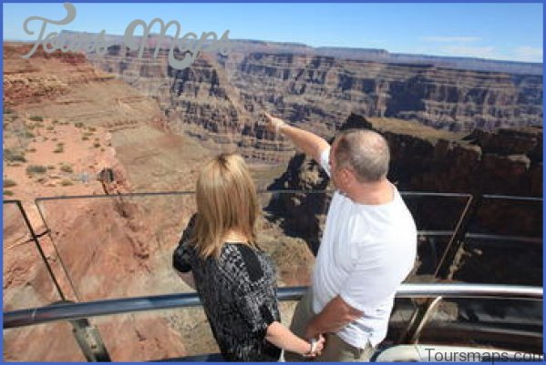 las vegas viator vip grand canyon sunset helicopter tour 17 Las Vegas   Viator VIP Grand Canyon Sunset Helicopter Tour