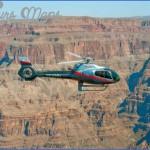 las vegas viator vip grand canyon sunset helicopter tour 3 150x150 Las Vegas   Viator VIP Grand Canyon Sunset Helicopter Tour
