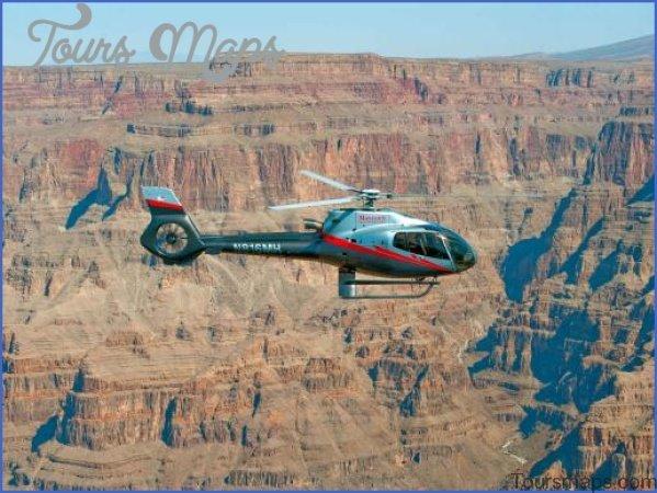 las vegas viator vip grand canyon sunset helicopter tour 3 Las Vegas   Viator VIP Grand Canyon Sunset Helicopter Tour