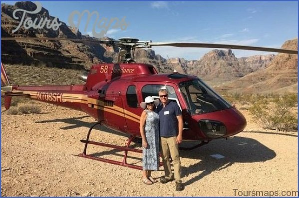 las vegas viator vip grand canyon sunset helicopter tour 5 Las Vegas   Viator VIP Grand Canyon Sunset Helicopter Tour