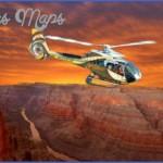 las vegas viator vip grand canyon sunset helicopter tour 8 150x150 Las Vegas   Viator VIP Grand Canyon Sunset Helicopter Tour