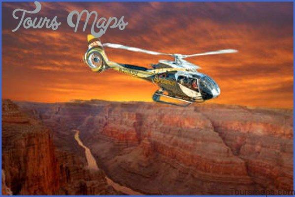las vegas viator vip grand canyon sunset helicopter tour 8 Las Vegas   Viator VIP Grand Canyon Sunset Helicopter Tour