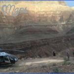 las vegas viator vip grand canyon sunset helicopter tour 9 150x150 Las Vegas   Viator VIP Grand Canyon Sunset Helicopter Tour