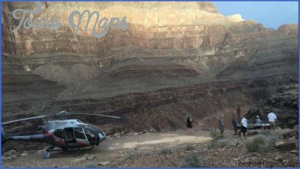 las vegas viator vip grand canyon sunset helicopter tour 9 Las Vegas   Viator VIP Grand Canyon Sunset Helicopter Tour