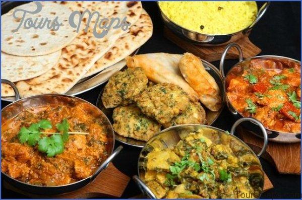 london east end food tour 11 London East End Food Tour