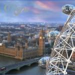 london full day sightseeing tour 0 150x150 London Full Day Sightseeing Tour