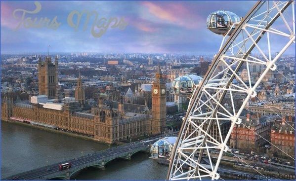london full day sightseeing tour 0 London Full Day Sightseeing Tour