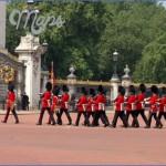 london full day sightseeing tour 11 150x150 London Full Day Sightseeing Tour