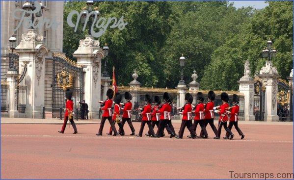 london full day sightseeing tour 11 London Full Day Sightseeing Tour