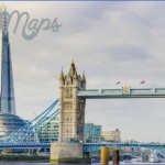 london full day sightseeing tour 14 150x150 London Full Day Sightseeing Tour
