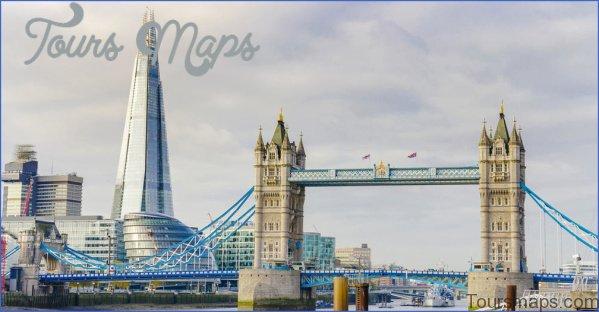 london full day sightseeing tour 14 London Full Day Sightseeing Tour