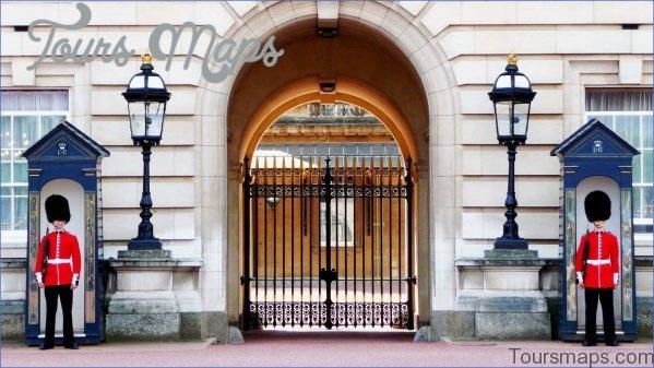 london full day sightseeing tour 16 London Full Day Sightseeing Tour