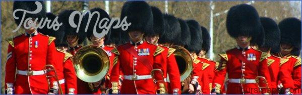 london full day sightseeing tour 2 London Full Day Sightseeing Tour
