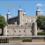 london full day sightseeing tour 5 150x150 London Full Day Sightseeing Tour