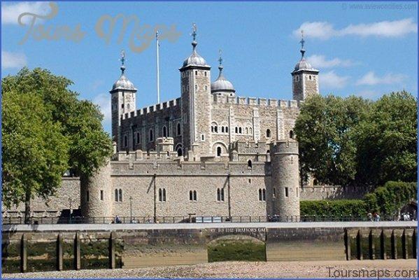 london full day sightseeing tour 5 London Full Day Sightseeing Tour