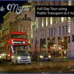 london full day sightseeing tour 7 150x150 London Full Day Sightseeing Tour