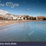 los cristianos tenerife spain tour of beach and resort 1 150x150 Los Cristianos Tenerife Spain Tour Of Beach And Resort