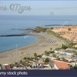 los cristianos tenerife spain tour of beach and resort 16 150x150 Los Cristianos Tenerife Spain Tour Of Beach And Resort