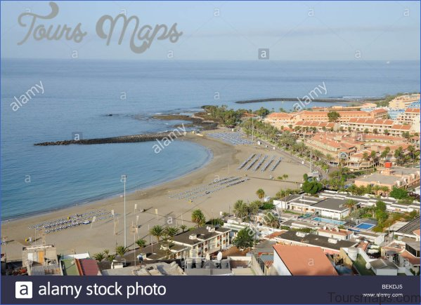 los cristianos tenerife spain tour of beach and resort 16 Los Cristianos Tenerife Spain Tour Of Beach And Resort