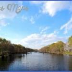louisiana a fishermans paradise 12 150x150 Louisiana A Fishermans Paradise