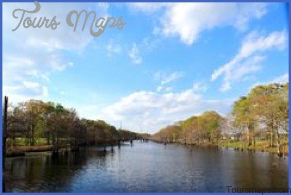louisiana a fishermans paradise 12 Louisiana A Fishermans Paradise
