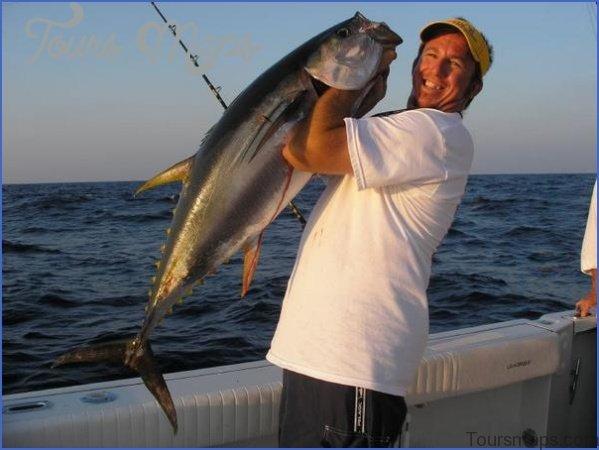 louisiana a fishermans paradise 14 Louisiana A Fishermans Paradise