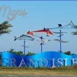 louisiana a fishermans paradise 4 150x150 Louisiana A Fishermans Paradise