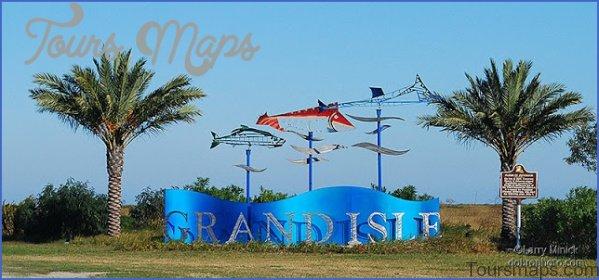 louisiana a fishermans paradise 4 Louisiana A Fishermans Paradise