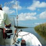 louisiana a fishermans paradise 6 150x150 Louisiana A Fishermans Paradise
