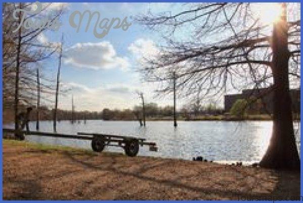 louisiana a fishermans paradise 7 Louisiana A Fishermans Paradise