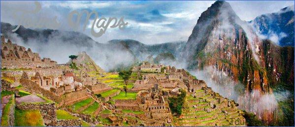 machu picchu day trip from cusco peru 10 Machu Picchu Day Trip from Cusco Peru