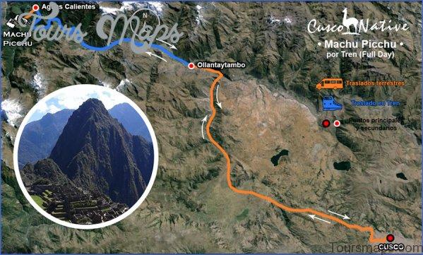 machu picchu day trip from cusco peru 11 Machu Picchu Day Trip from Cusco Peru