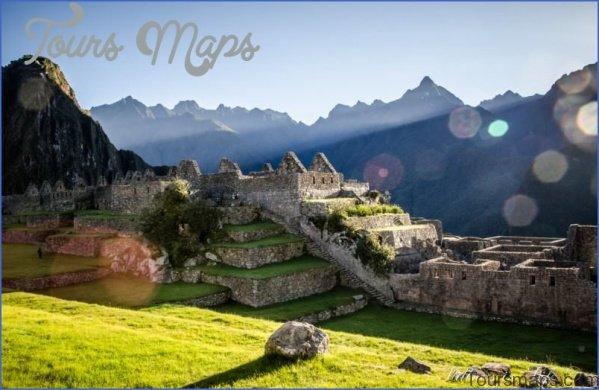 machu picchu day trip from cusco peru 12 Machu Picchu Day Trip from Cusco Peru