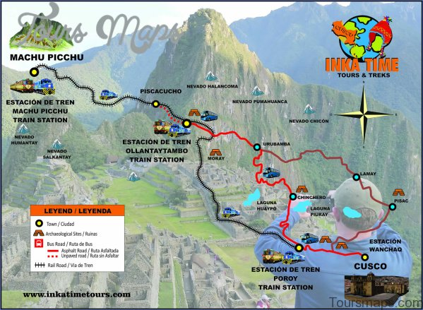 machu picchu day trip from cusco peru 14 Machu Picchu Day Trip from Cusco Peru
