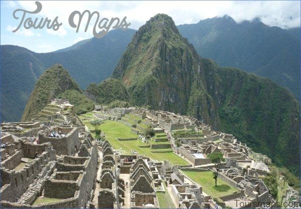 machu picchu day trip from cusco peru 16 Machu Picchu Day Trip from Cusco Peru