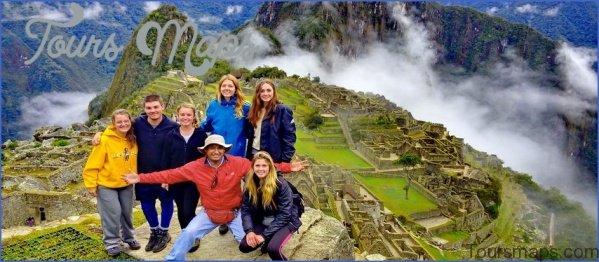 machu picchu day trip from cusco peru 7 Machu Picchu Day Trip from Cusco Peru