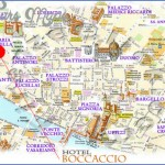 map of florence italy 2 150x150 Map of Florence Italy