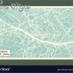 map of florence italy 6 150x150 Map of Florence Italy