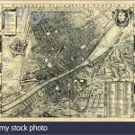 map of florence italy 8 150x150 Map of Florence Italy