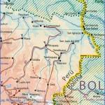 map of lima peru city 0 150x150 Map of Lima Peru City