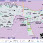map of lima peru city 15 150x150 Map of Lima Peru City