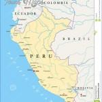 map of lima peru city 16 150x150 Map of Lima Peru City