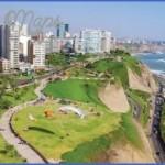 map of lima peru city 17 150x150 Map of Lima Peru City