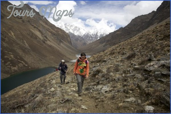 medium 7d044dbab2be027c1fe090ac161f647d 5 Best Trekking In Bhutan for Adventure Lovers