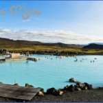 myvatn baths e1490639484502 585x390 150x150 6 Travel Destinations You Should Explore in 2018 for Some Real Adventure