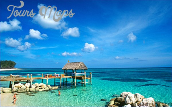 nassau familyxmas0816 itok5oxtx8pi 6 Travel Destinations You Should Explore in 2018 for Some Real Adventure