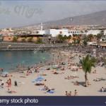 playa de las americas tenerife spain tour of beach and resort 12 150x150 Playa De Las Americas Tenerife Spain Tour Of Beach And Resort