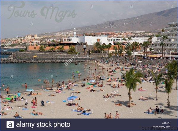 playa de las americas tenerife spain tour of beach and resort 12 Playa De Las Americas Tenerife Spain Tour Of Beach And Resort